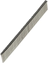 Sealey AK7061/5 Nail 12mm 18SWG Pack of 500