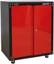 Sealey APMS81 Modular 2 Door Cabinet with Worktop