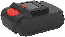 Sealey CP14VLDBP Power Tool Battery 14.4V 1.3Ah