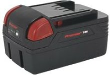 Sealey CP3005BP4 Cordless Power Tool Battery