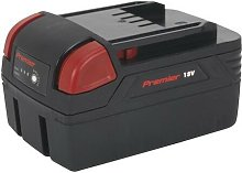 Sealey CP3005BP4 Cordless Power Tool Battery