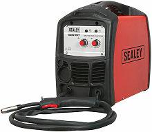 Sealey IMIG160 MIG Welder Inverter 160A