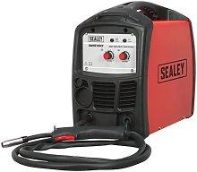 Sealey IMIG160 MIG Welder Inverter 160Amp