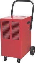 Sealey Industrial Dehumidifier 30L