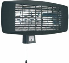 Sealey IWMH2003 2000W Wall Mounting Infrared