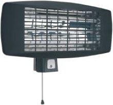 Sealey IWMH2003 Infrared Quartz Heater - Wall