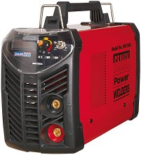 Sealey MW180A Inverter Welder 180Amp 230V