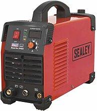 Sealey PP40E 40Amp Plasma Cutter Inverter