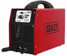 Sealey PP40PLUS Plasma Inverter 40Amp with