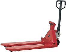 Sealey PT1150SC Pallet Truck 2000kg 1150 x 555mm