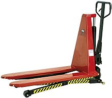 Sealey PT1170H Pallet Truck 1000kg 1170 x 540mm