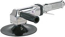 Sealey SA17/S 2500Rpm Air Polisher, 180mm