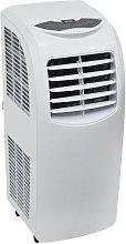 Sealey SAC9002 Air Conditioner/Dehumidifier