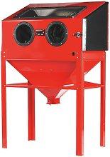 Sealey SB973 Shot Blasting Cabinet 890 x 570 x