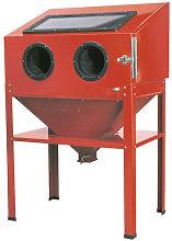 Sealey SB973 Shot Blasting Cabinet