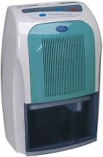 Sealey SDH20 Dehumidifier 20L