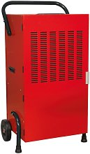 Sealey SDH70 Industrial Dehumidifier 70L
