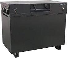 Sealey SSB07 Site Box 1125 x 610 x 925mm