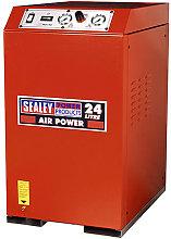 Sealey Tools Uk - Sealey SAC82425VLN Compressor