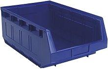 Sealey TPS5 310 x 500 x 190mm Plastic Storage Bin