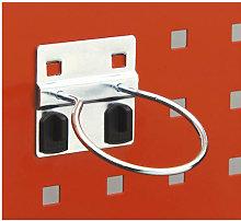 Sealey TTS27 Diameter 40mm Power Tool Holder Pack