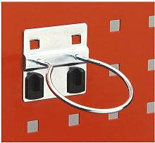 Sealey TTS28 Diameter 60mm Power Tool Holder Pack