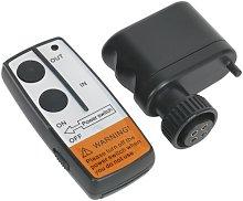Sealey Universal Winch Remote Control