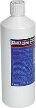 Sealey VMR921S 1ltr Carpet/Upholstery Detergent