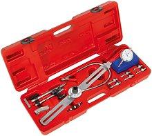 Sealey VS019 Dual Mass Flywheel Measuring Tool