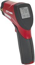 Sealey VS905 12:1 Infrared Twin-Spot Laser Digital