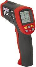 Sealey VS907 12:1 Infrared Laser Digital