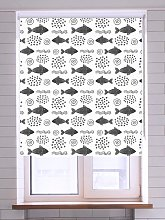 Sealife Roller Blind