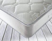 Sealy Activ 2200 Pocket Gel Pillowtop Double