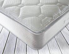 Sealy Activ 2200 Pocket Gel Pillowtop Kingsize