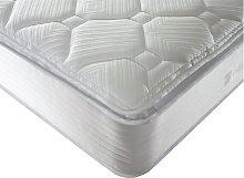 Sealy Activ 2200 Pocket Gel Pillowtop Single