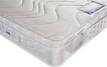 Sealy Activsleep Comfort Mattress, Medium, Double