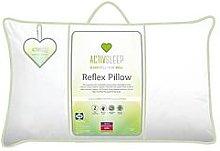Sealy Activsleep Reflex Memory Foam Pillow