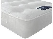 Sealy Anti Allergy Mattress - Firm