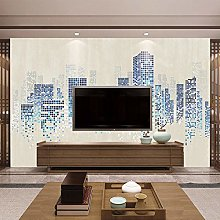 Seamless Wall Covering Nordic Modern Minimalist