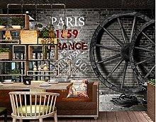 Seamless Wallpaper Custom 3D Photo Wallpapers Bar