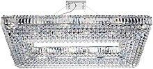 Searchlight Vesuvius - 24 Light Ceiling Pendant