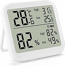 Seasaleshop Digital Electronic Thermometer