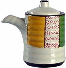 Seasoning box LQ-Spice Jars Seasoning jar,