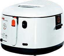 Seb FF162100 Filtra One Fryer White