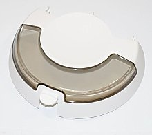 Seb SS-993603 Actifry Complete Cover for Fryer