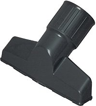 Sebo 1491GS Upholstery Nozzle for All Vacuum