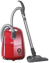 SEBO 92623GB EPower Vacuum Cleaner, High Grade