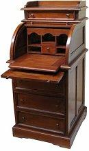 Secretary Desk Astoria Grand