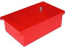 Securikey Strongbox Extra Diy Floorboard