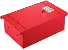 Securikey Strongbox Extra Underfloor Safe